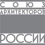uar_logo